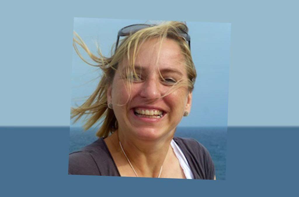 So verändert die Ausbildung zum Cora Coach mein Leben – Interview mit Karin Mayer, Physiotherapeutin